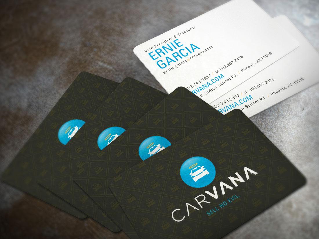 Best Branding Agency Phoenix