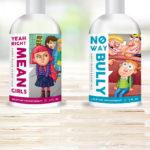 Consumer Packaged Goods Branding Agency